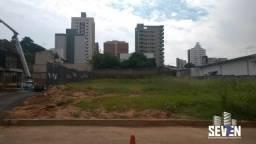 Terreno à venda em Vila santa tereza, Bauru cod:3738