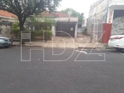 Casa à venda com 2 dormitórios em Centro, Araraquara cod:1770
