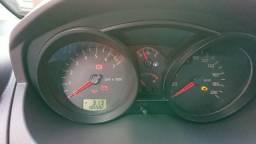 Ford fiesta 1.0 rocam 2009 - 2009