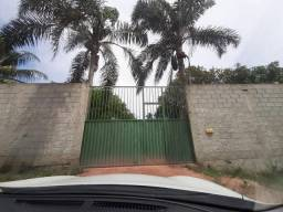 Terreno/Area 3.000 m2 na Barra do Jucu - Absoluta Imoveis vende
