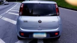 Fiat uno vivace celebration 2013 1.0 flex completa - 2013