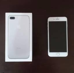 IPhone 7 Plus 32 GB com garantia Apple