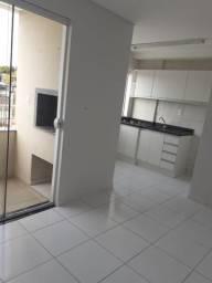 Apartamento 1 quarto com garagem 100 mts CAV UDESC