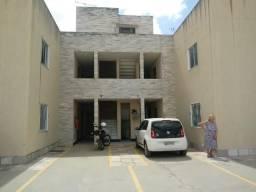 Aluga-se apartamento em Pitimbu