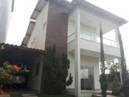 Vendo Casa Duplex 3 quartos - Jardim Itapemirim