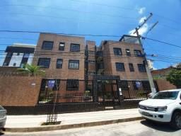 Apartamento de 80 m², 02 quartos,01 suítes, 01 vagas, - bairro planalto