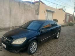 Vendo vectra - 2006