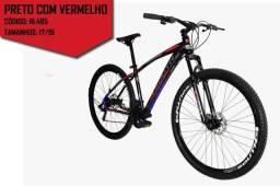 Ciclolandia bike