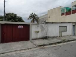 Título do anúncio: Vendo casa de 3 quartos no bairro Jardim Brasília