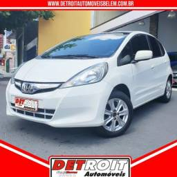 Honda Fit LX 1.4 48000 KMS 2013 - 2013