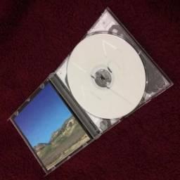 CD 7/27 Fifth Harmony