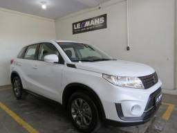 Suzuki Vitara 1.6 4ALL (Aut) 2019 - 2019