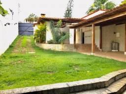 Casa Duplex de Alto Padrão com 3 Quartos + 2 Suítes