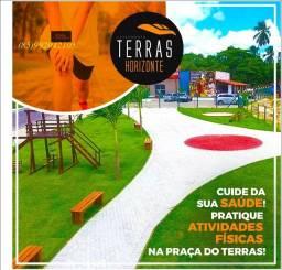 Loteamento Terras Horizonte#@