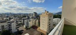 Apto novinho no Vila Nova! 3 qts