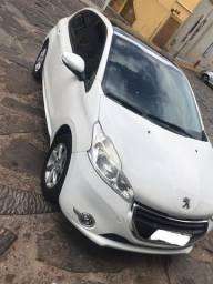 Peugeot 208 - 14/14