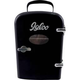 Igloo portátil para camping ou home office importado dos Eua