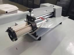 Cilindro laminador -Arke - LEV30
