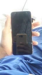 Samsung j4 core semi novo