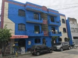 Apartamento no Joaquim Távora.