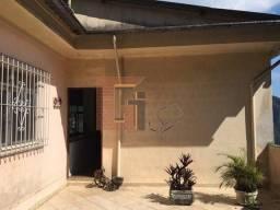 Casa à venda com 2 dormitórios em Chácara flora, Petrópolis cod:1847