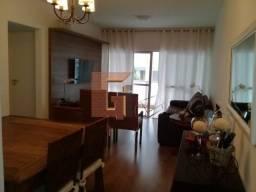 Apartamento à venda com 3 dormitórios em Valparaíso, Petrópolis cod:1309