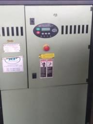Compressor parafuso Sullair San Luiz S.a