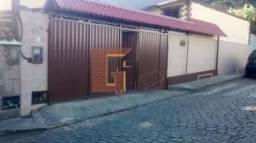 Casa à venda com 4 dormitórios em Mosela, Petrópolis cod:1699