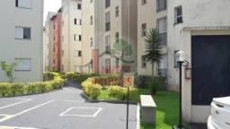 CÓD 4346- Ótimo apartamento em Cotia!