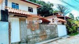 Casa à venda com 2 dormitórios em Independência, Petrópolis cod:961