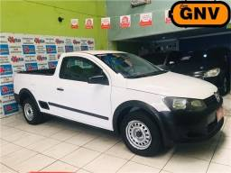 Volkswagen Saveiro 1.6 - ano 2014 - 2014