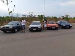 Carro - 1989