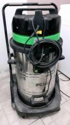 Aspirador Industrial IPC Brasil A280