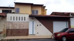 Casa duplex no Cohatrac IV _ próximo ao Mateus Supermercado