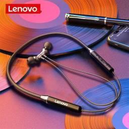Fone Lenovo HE05 (Original, Lacrado)