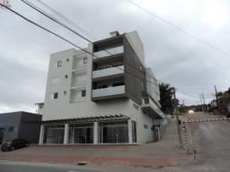 Apartamento para alugar com 2 dormitórios em Mina brasil, Criciúma cod:26055
