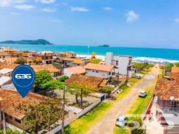 Casa à venda com 5 dormitórios em Centro, Balneário barra do sul cod:03016304