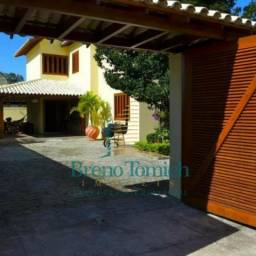 Casa com 6 dormitórios à venda, 231 m² por R$ 950.000,00 - Village II - Porto Seguro/BA