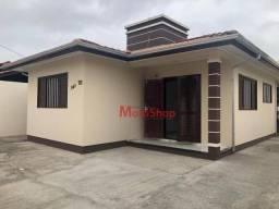 Casa com 3 dormitórios para alugar, 70 m² por R$ 1.000,00/mês - Jardim Das Avenidas - Arar
