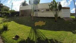 Casa à venda, 238 m² por R$ 830.000,00 - Residencial Florença - Rio Claro/SP