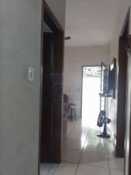 Casa à venda com 2 dormitórios em Jardim jose sampaio junior, Ribeirao preto cod:V121364