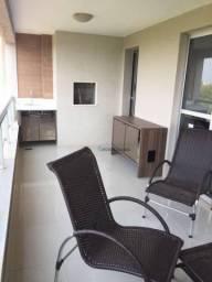 Bonavita 3 suites Mobiliado