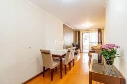 Apartamento à venda com 2 dormitórios em Bigorrilho, Curitiba cod:8999