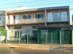 Prédio inteiro à venda com 4 dormitórios em Mathias velho, Canoas cod:2094