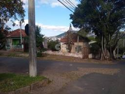 Terreno à venda em Teresópolis, Porto alegre cod:9927984