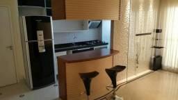 Apartamento para alugar com 2 dormitórios em Santana, São paulo cod:7256-ZN-AL