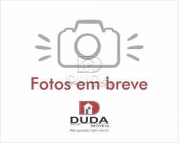 Apartamento para alugar com 2 dormitórios em Ceará, Criciúma cod:8685