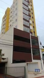 Apartamento com 1 dormitório à venda, 16 m² por R$ 270.000,00 - Centro - Itajaí/SC
