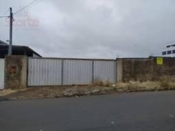Excelente terreno à venda, 525 m² por R$ 280.000 - Santa Mônica - Uberlândia/MG