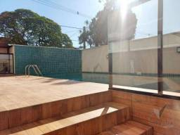 Apartamento com 3 dormitórios à venda, 89 m² por R$ 550.000,00 - Vila Mathilde Vieira - Pr